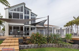 4 Raby Bay Boulevard, Cleveland QLD 4163