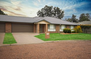 Picture of 2/78 Maitland Street, Muswellbrook NSW 2333