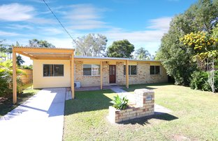 Picture of 10 Katherine Street, Caboolture QLD 4510