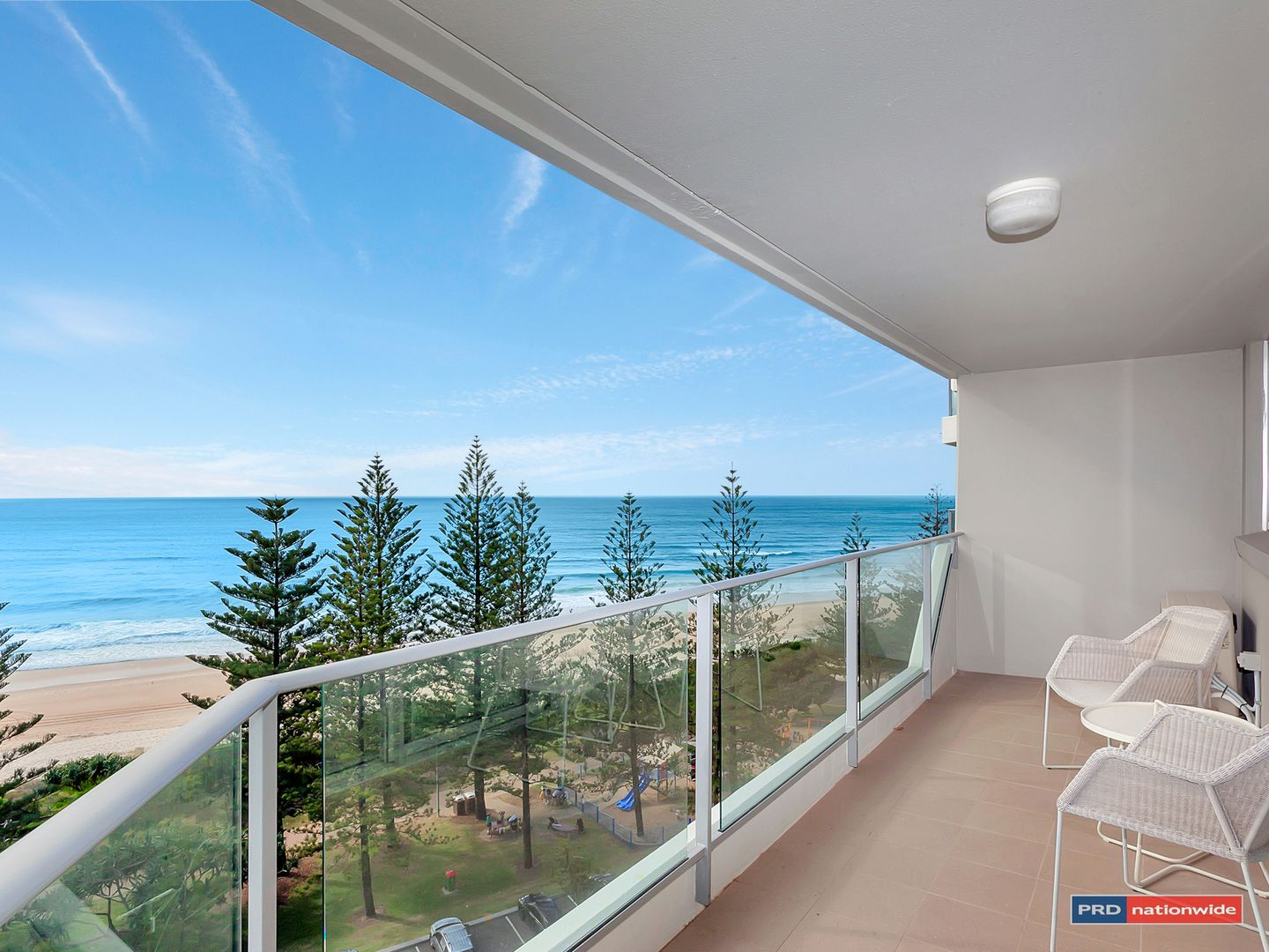 39/202 The Esplanade, Burleigh Heads QLD 4220, Image 0