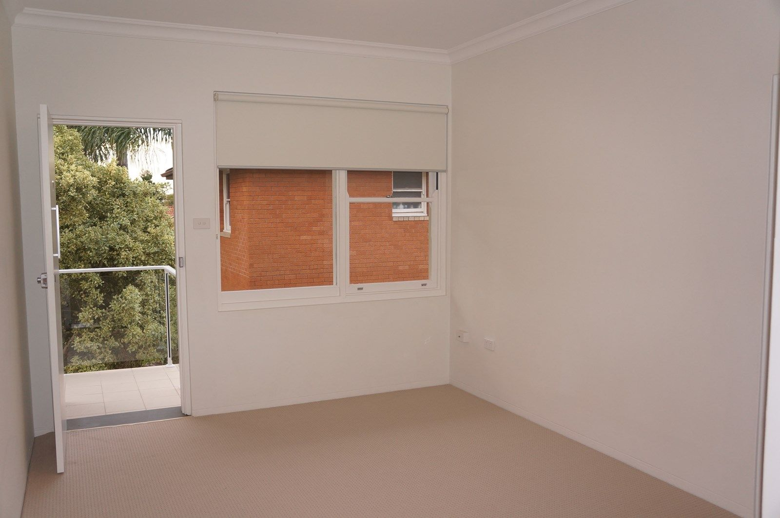 7/55 Kurnell Road, Cronulla NSW 2230, Image 3
