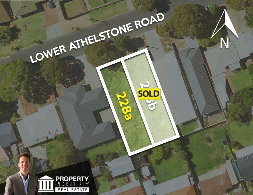 228a Lower Athelstone Road, Athelstone SA 5076, Image 2