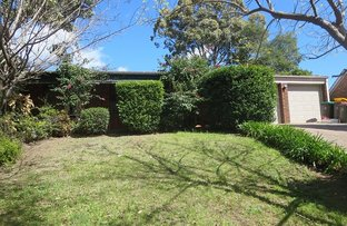 Picture of 24 Carob Place, Cherrybrook NSW 2126