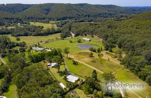 Picture of 670 Yarramalong Road, Wyong Creek NSW 2259