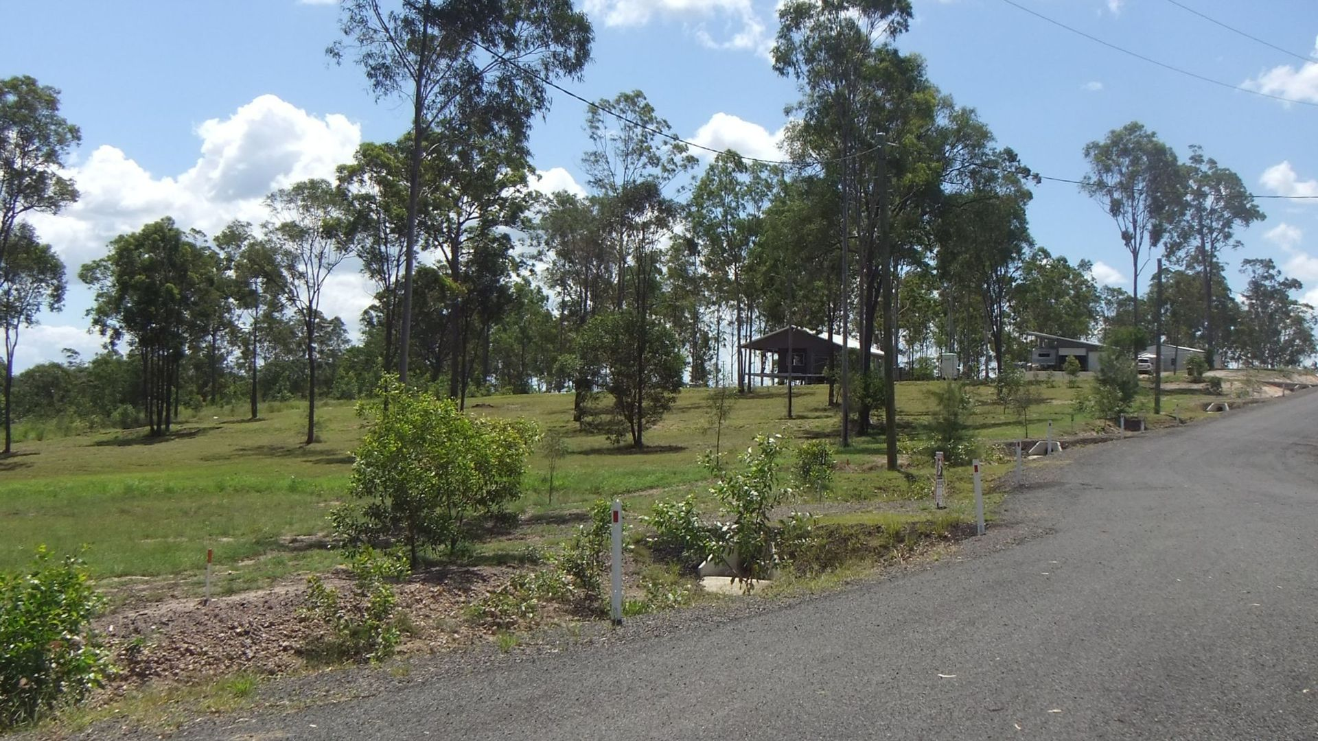 Lot 1-27 BREEN Court, Gin Gin QLD 4671, Image 2