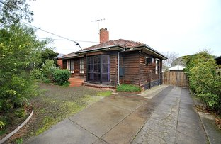 Picture of 26 Denver Street, Bentleigh East VIC 3165
