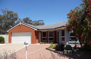 8 Morton Crt, Moama NSW 2731