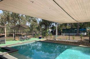 Picture of 59 Hacienda Crescent, Coominya QLD 4311