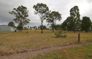 Picture of Lot 403 Colinton Street, Braemore QLD 4313