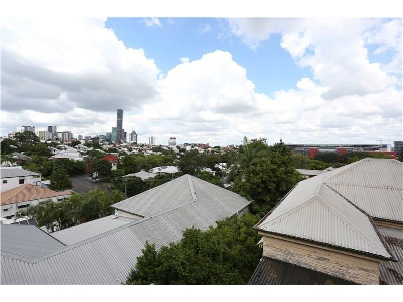 55 Moreton Street, Paddington QLD 4064, Image 1