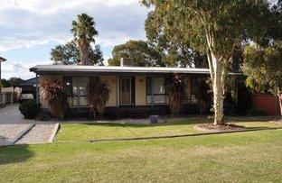 28 Belmore Street, Gulgong NSW 2852