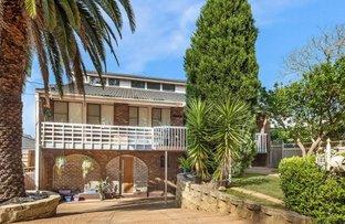 156 Macquarie Road, Greystanes NSW 2145