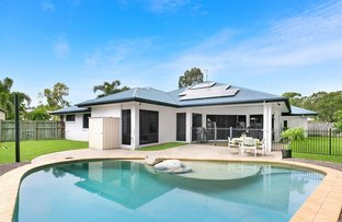 Picture of 19 Stillwater Drive, Twin Waters QLD 4564