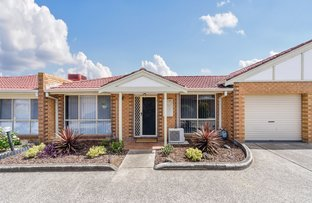 Picture of 13/65 Major Road, Fawkner VIC 3060