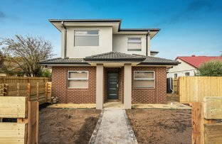 Picture of 1/315 Bell  Street, Bellfield VIC 3081