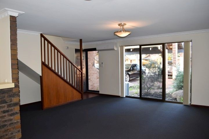 6 ARANDA PLACE, Leederville WA 6007, Image 1