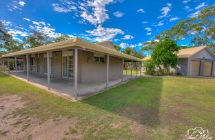 Picture of 17 Bicentennial Drive, Agnes Water QLD 4677