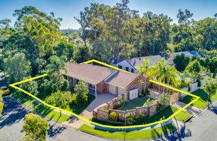134 Glen Eagles Drive, Robina QLD 4226