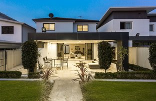 Picture of 136a Old Kent Rd, Greenacre NSW 2190