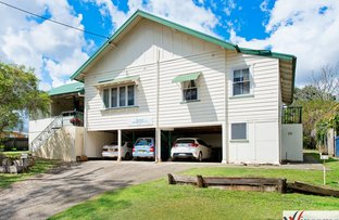 Picture of 11 Broughton Street, West Kempsey NSW 2440