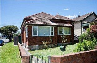 Picture of Patrick St, Hurstville NSW 2220