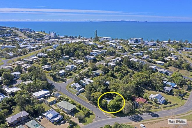 Picture of 9 Atherton Street, YEPPOON QLD 4703
