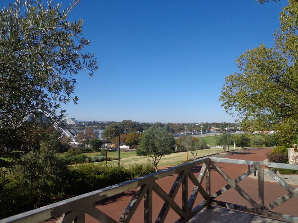 2B Constitution Street, East Perth WA 6004, Image 2