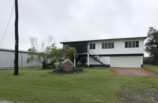 Picture of 64 Brosnan Rd, Lower Tully QLD 4854