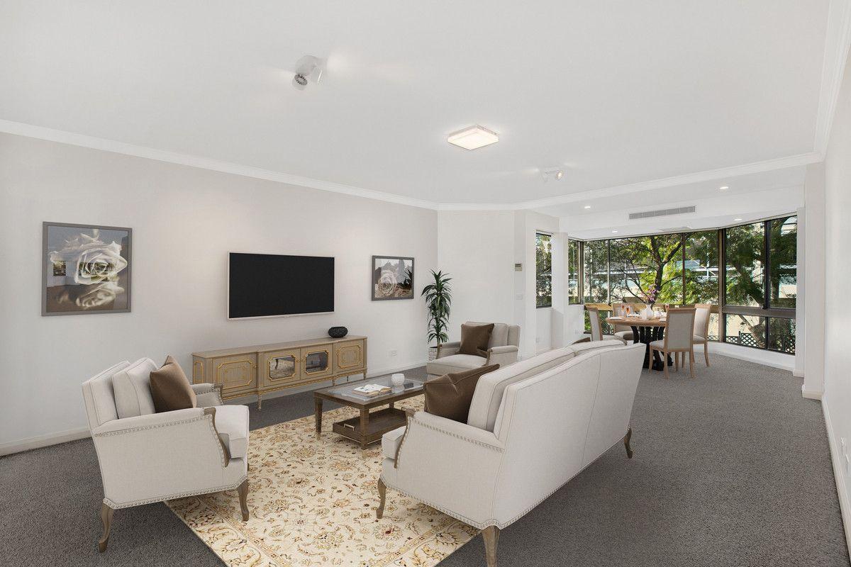 22/17-23 Heydon Street, Mosman NSW 2088, Image 0