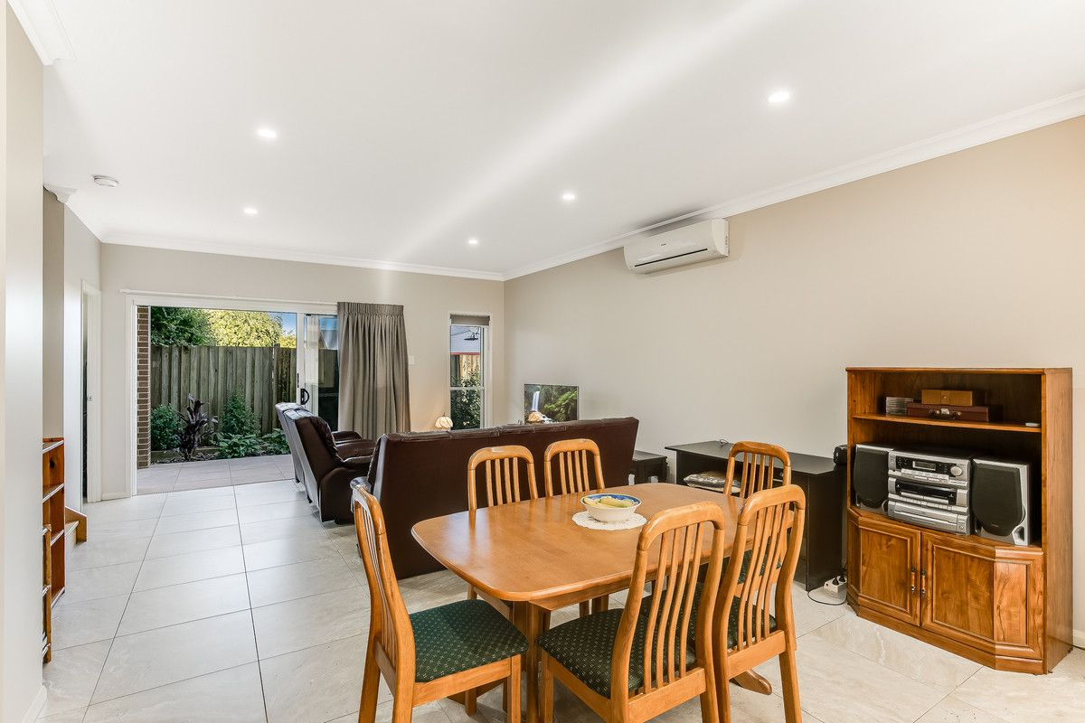 12/565 Hume Street, Kearneys Spring QLD 4350, Image 0