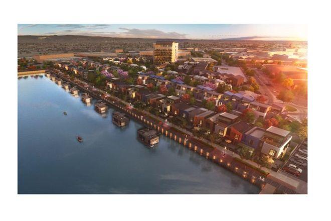 Picture of Promenade, PORT ADELAIDE SA 5015