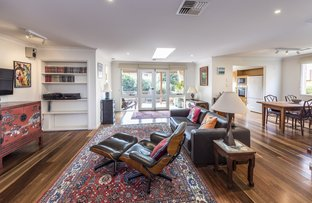 Picture of 4/502-508 Moss Vale Road, Bowral NSW 2576