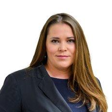 Kate Storey Realty Dunalley