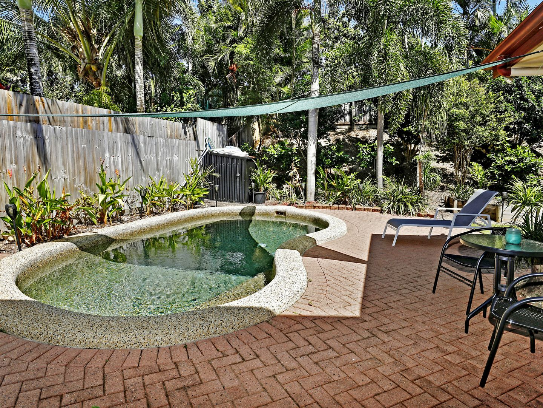 34 Tydeman Cres, Clifton Beach QLD 4879, Image 1