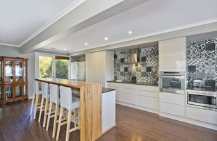 Picture of 35 Duigan Street, Scullin ACT 2614