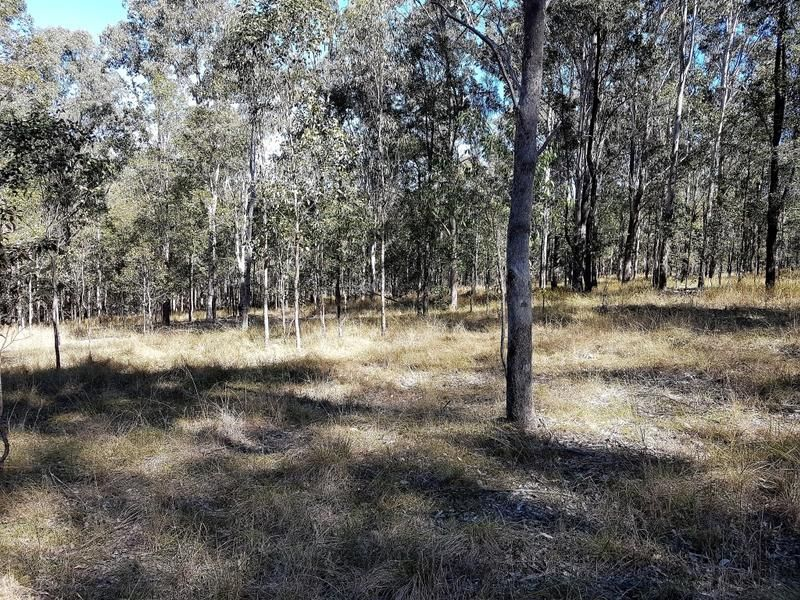 Lot 33 Coongbar Road, Coongbar NSW 2469, Image 2