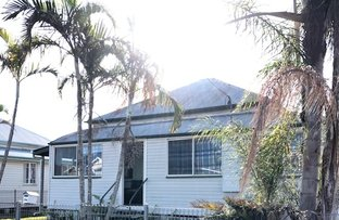 Picture of 194 Ferry Street, Maryborough QLD 4650