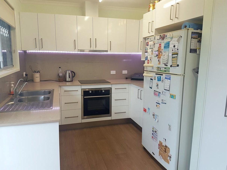 61 Windrest Street, Strathpine QLD 4500, Image 1