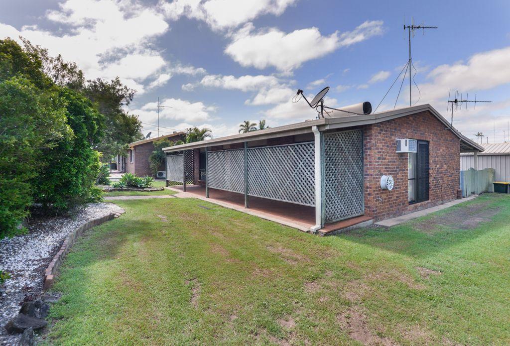 2 Ivory Ct, Millbank QLD 4670, Image 0