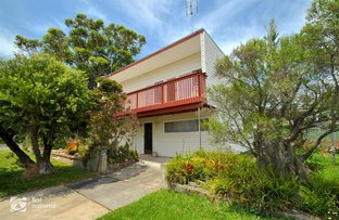Picture of 43 Fishery Road, Currarong NSW 2540