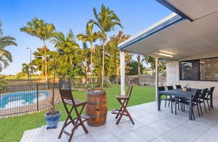 Picture of 12 McCullough Court, Annandale QLD 4814