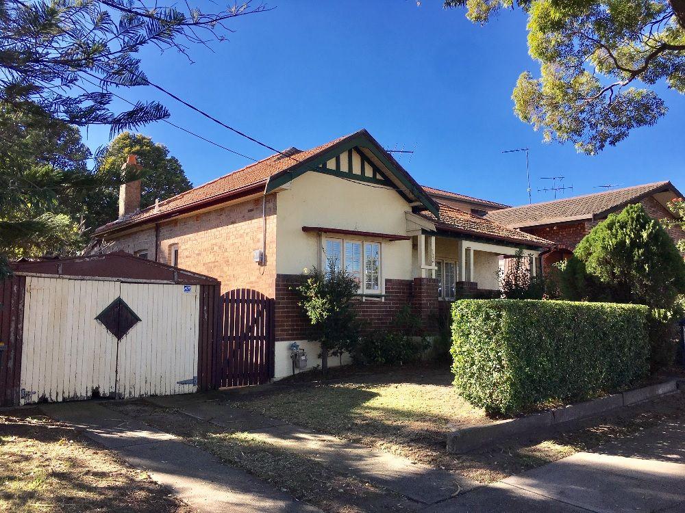 120 Woids Avenue, Allawah NSW 2218, Image 0