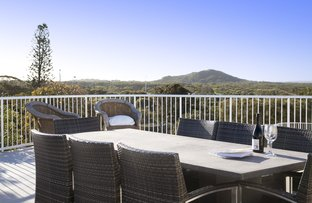 Picture of 8/38 First Avenue, Coolum Beach QLD 4573