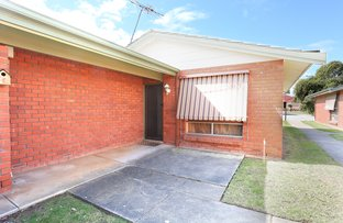 Picture of 3/20 Riddell Road, Holden Hill SA 5088