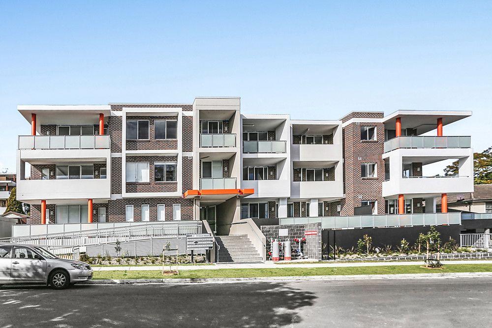 7/51-55 Gover Street, Peakhurst NSW 2210, Image 0
