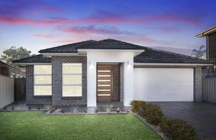 Picture of 5 Aston Close, Hoxton Park NSW 2171