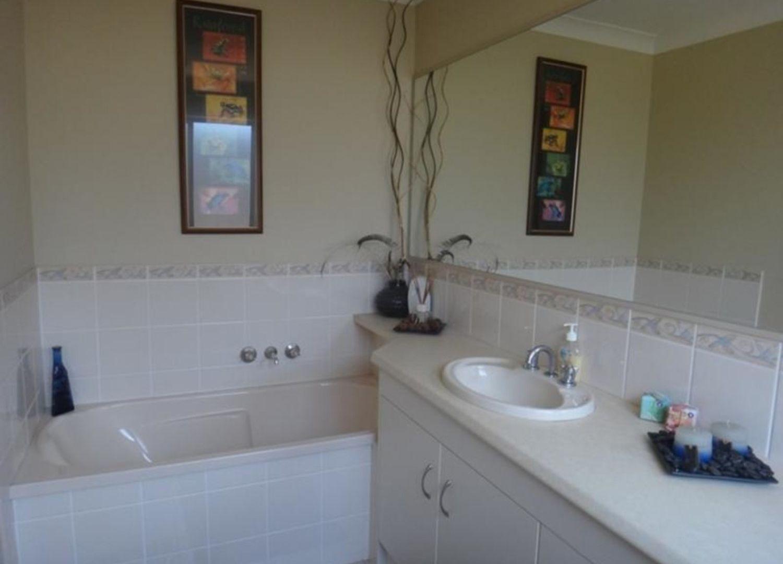 2 Bedroff Street, Upper Coomera QLD 4209, Image 1