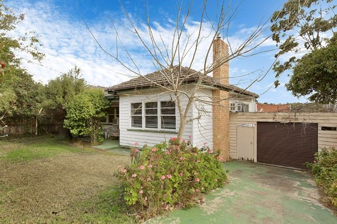 Picture of 157 Station  Street, BURWOOD VIC 3125