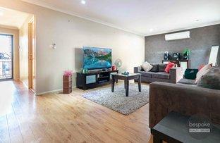Picture of 28 Sperring Avenue, Oakhurst NSW 2761
