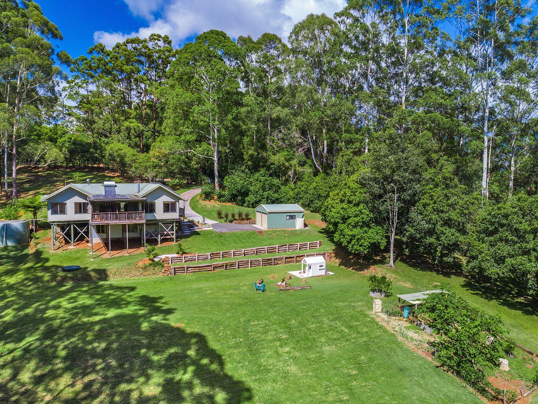 37 Nelson Chase, Tuckombil NSW 2477, Image 2